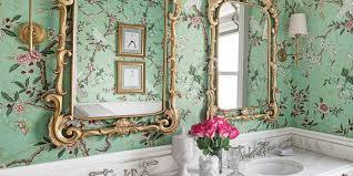 young girls glamorous bathroom kids bathroom design ideas