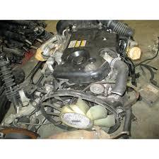 jdm isuzu d max holden rodeo colorado chevrolet 4jj1 turbo diesel