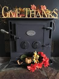 give thanks sign fall decor thanksgiving metal wall art
