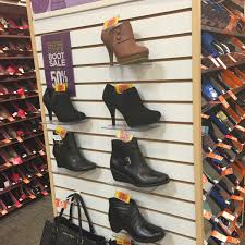 s boots payless affordable fall footwear looking fly on a dime