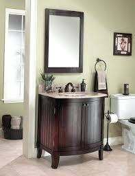 Bathroom Sink Base Cabinet Home Depot Sink Cabinets Size Of Bathroom Sink Vanity