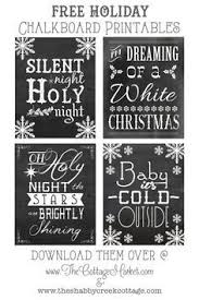the 25 best free christmas songs ideas on pinterest christmas