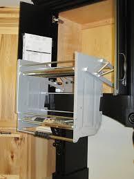 kitchen cabinets with shelves unique kitchen cabinet shelf ideas home