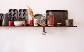 cadeau noel cuisine cadeau noel accessoires de cuisine pour réussir ses recettes