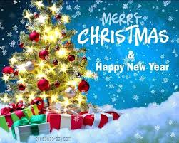75 best merry christmas u0026 happy new year 2017 images on pinterest