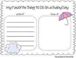 229 best u is for umbrella images on pinterest preschool ideas