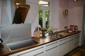 küche creativ bad kreuznach küche creativ vertriebs gmbh in bad kreuznach küche luger aus