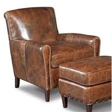 charleston leather sofa leather and faux leather furniture mt pleasant bluffton and
