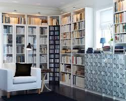 Ikea Billy Bookcase 969 Best Ikea Images On Pinterest Ikea Billy Bookcase Ikea