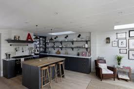 kche selbst bauen küche selber bauen berlin küche ideen