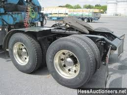 2000 kenworth t800 for sale kenworth t800 in marietta pa for sale used trucks on buysellsearch