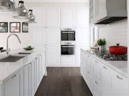 flooring ideas for kitchen ideas for decorating kitchen with flooring blogbeen