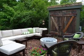 Pottery Barn Patio Furniture Remarkable Pottery Barn Patio Furniture Remodelling Fireplace Of