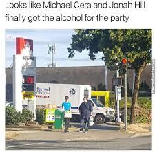 Prancing Cera Meme - prancing cera memes best collection of funny prancing cera pictures