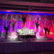 halls for weddings wedding halls in jerusalem arabia weddings