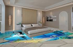 revetement plafond chambre revetement plafond salle de bain 5 exclusivit233s papier peint 3d