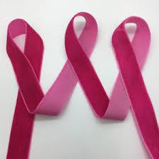 velvet ribbon 3yards 3 4 20mm wide velvet ribbon headband bow decoration
