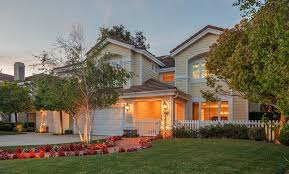 here u0027s why orange county homes are selling for more than their