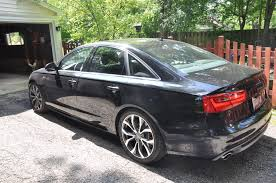 audi kits a6 2013 a6 lowering kits and tuning audiworld forums