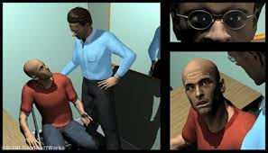 The Reid Technique   How Police Interrogation Works   HowStuffWorks People   HowStuffWorks The Reid technique is the basis of the widely used  quot Criminal Interrogation and Confessions quot  manual we already mentioned  It lays out nine steps or issues