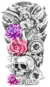 87 best tatoo images on pinterest tattoo designs sleeve tattoos
