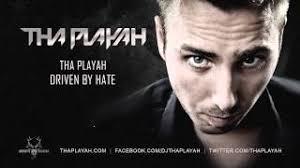 Hit The Floor Lyrics - tha playah driven by lyrics u2022 gabber
