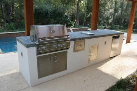 Stucco Patio Cover Designs Excellent Stucco Outdoor Kitchen Eizw Info