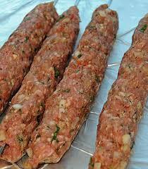 cuisine kebab food the adana kebab and a simple recipe to