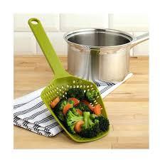 joseph cuisine design joseph cuisine design passoire cuillare verte joseph joseph http