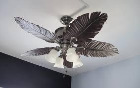 Ceiling Fan Hanging Bracket by Eye Catching Cheap Ceiling Fan Kl Tags Inexpensive Ceiling Fans