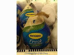 best 25 thawing frozen turkey ideas on turkey thaw