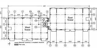 Slab Home Floor Plans House Floor Plans On Slab House Design Plans