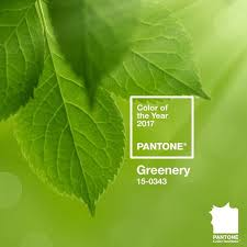 pantone spring summer 2017 pantone s color of the year 2017 is inspired by nature k smith