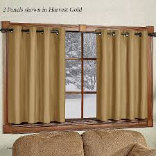 how high to hang curtains window curtain fresh how high above window to hang curtains how