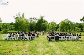 Hudson Valley Barn Wedding Wedding Dj Venue Spotlight Blooming Hill Farm