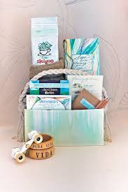 wedding welcome bag ideas wedding welcome bags wedding gift bags destination weddings