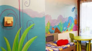 fresque murale chambre fresque murale chambre bb finest prnom graffiti et bb disney winnie