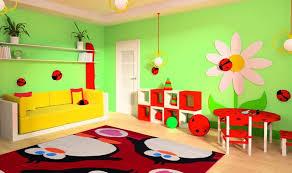 tappeto bimbi ikea tappeti per bambini foto 32 40 design mag