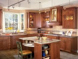 10 x 10 kitchen design best kitchen designs