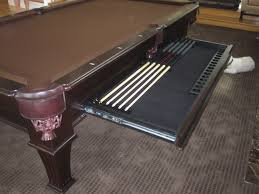 pool tables for sale nj fischer stratford pool table sale pool table service billiard