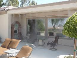 Misters For Patio by Photos Misting Systems Patio Misters Metro Mist Phoenix