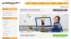 Home Design Software Download Free Trial 50 Best Design Software Free Download For Windows Mac Linux