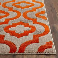 Yellow And Grey Kitchen Rugs Area Rugs Marvelous Area Rugs Fabulous Wool And Turquoise Orange