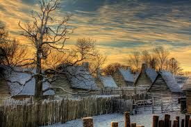 plimoth plantation plymouth ma flickr
