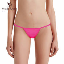 preteen thong children thongs underwear children thongs underwear suppliers and