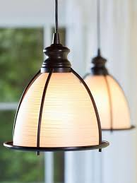 Stylish Pendant Lights Instant Pendant Lights Stylish In Light Fixtures With 2