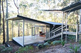 shed style homes 6 shed inspired homes