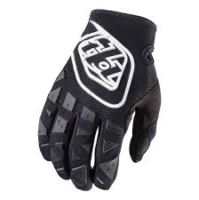 rocky mountain motocross gear troy lee designs se gloves reviews comparisons specs