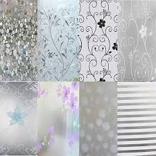 Privacy Cover For Windows Ideas Waterproof Window Cover For Shower Feels Like Home Bathroom