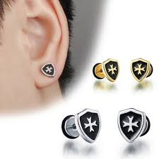 cool stud earrings compare prices on cool stud earring online shopping buy low price